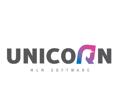 Unicorn | software company