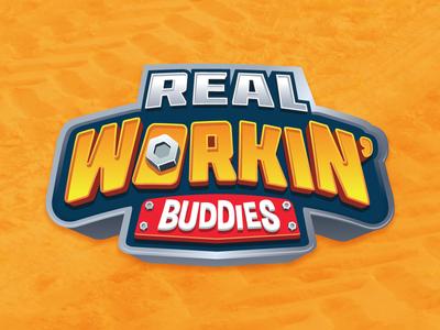 Real Workin Buddies