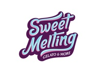 Sweet Melting