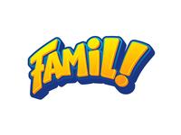 Famili - Unused proposal