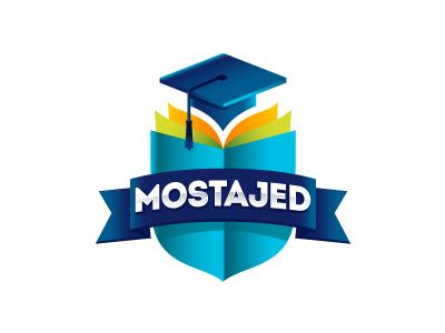 Mostajed logo