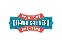Ottawa gatineau painting 2