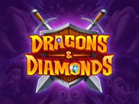 Dragons And Diamonds