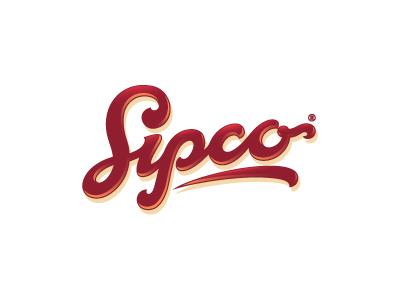 Sipco coffee