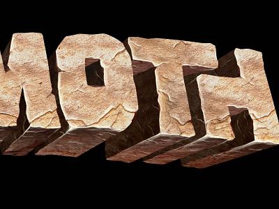Mammoth casino games casino slot design slot type stone mammoth logo design logo