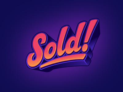 Sold trivia show quiz mobile game logo design logo live show live game show game logo game app game sold app game app