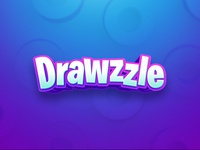 Drawzzle