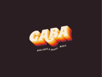 GABA - Roulades & house music
