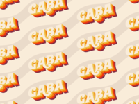 Gaba's pattern background