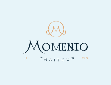 Momento - Catering services