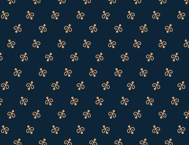 Momento - pattern design