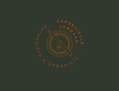 Jordane Capdevielle - town planner & landscaper