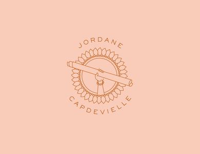 Jordane Capdevielle - urban & landscape design