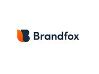 Brandfox Logo