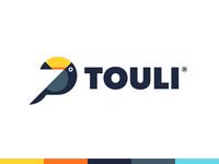 Touli Logo