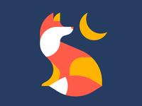 Night Fox **Updated**