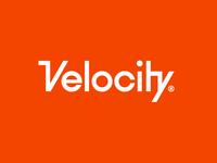 Velocity®