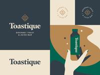Toastique 02
