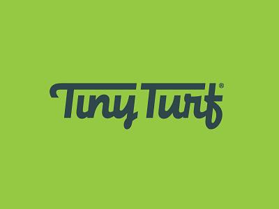 Custom Logotype branding identity vintage script logotype wordmark logo typography