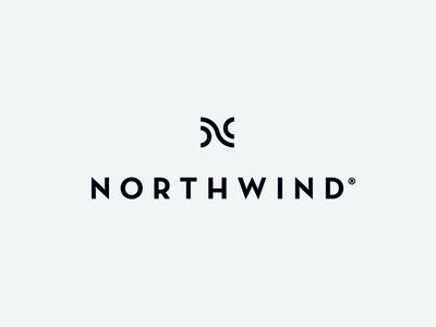 Northwind®