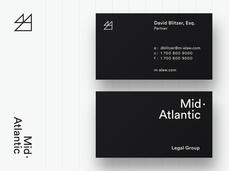 M-A Legal Group
