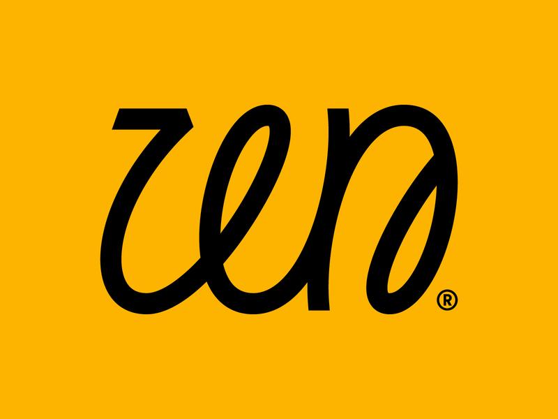 zero®