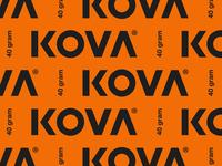 Kova®
