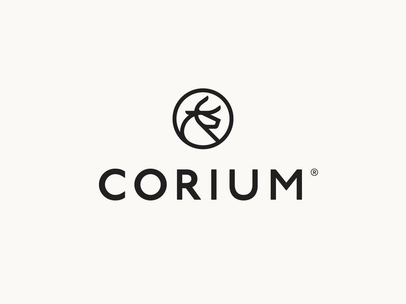 Corium® 02