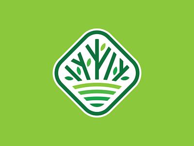 Ag Logo badgedesign badge logo badge embroidery vector color mark design identity branding logo