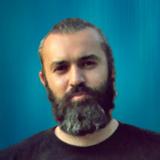 Branko Matić