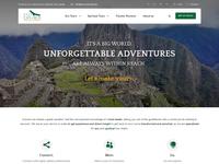 Eco & Spiritual Tours provider