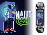 Naut Cool