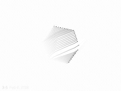 3-5  Icosahedron