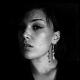 Tanya Maifat