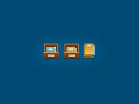 "icon ""Case"""