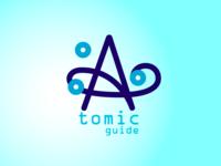Atomic Guide Generator