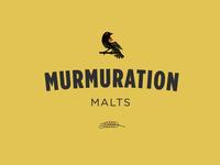 Murmuration Malts