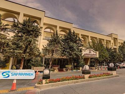 هتل پارسیان اوین تهران هتل انقلاب هتل لاله هتل اوین سفرانه رزرو اینترنتی هتل رزروآنلاین هتل رزرو هتل