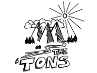 The 'Tons