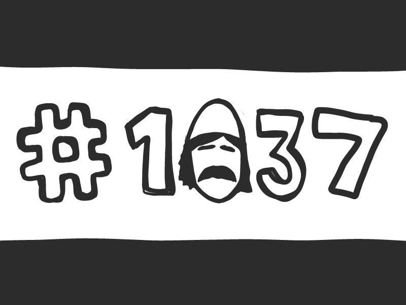 #1037  experiment prison stanford