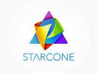 Starcone