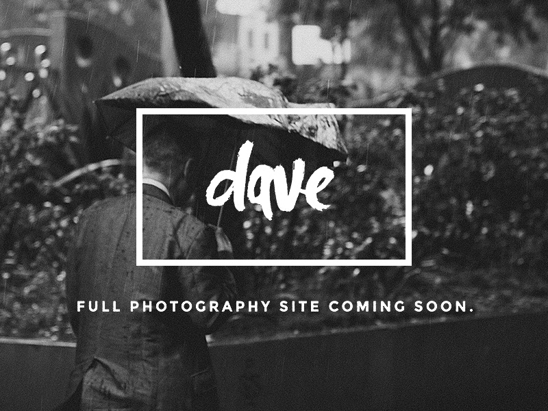 Photography Site!