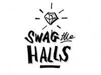 Swag the Halls