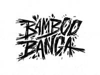 Bamboo Banga - M.I.A.