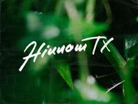 Hinnom TX