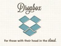 Dropbox ❤