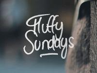 Fluffy Sundays