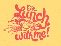 Eat Lunch With Me (Final)
