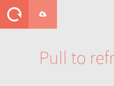 Hook.js Redesign