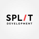 SPLIT Development, LLC